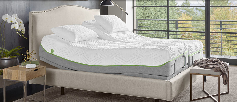 Mattress By Appointment Elmira Ny Tempurpedic