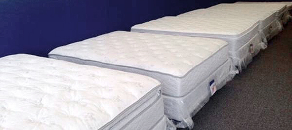 Mattress By Appointment - Nashville, TN