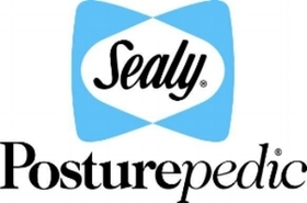 Sealy posturepedic logo California King What Makes Mattress Goodbed Mattress By Appointment Oklahoma City Ok